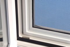 Insektenschutz_Fenster_2.jpg