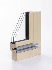 H-Line_Holz-Fenster_136_.jpg