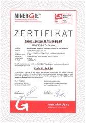 008_Minergie_Zertifikat_Sirius_V_System_H_SV_H_86_94.jpg