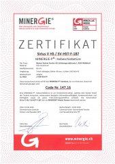 010_Zertifikat-Minergie-P-HST_SV-HST-F-187-ID-290848.jpg