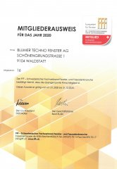 FFF_Mitgliederausweis_2020.jpg