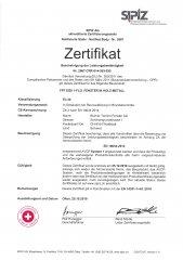 Zertifikat_EI30_1-FLG_Fenster_in_Holz-Metall.jpg