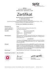 Zertifikat_EI30_2-FLG_Fenster_in_Holz-Metall.jpg