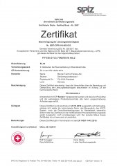 Zertifikat_EI30_2-FLG_Fenster_in_Holz.jpg