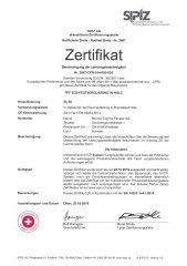 Zertifikat_EI30_Festverglasung_in_Holz.jpg