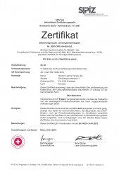 Zertifikat_Ei30_1-FLG_Fenster_in_Holz.jpg
