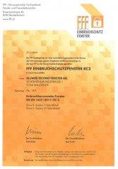 Zertifikat_FFF_Einbruchschutzfenster_RC2.jpg