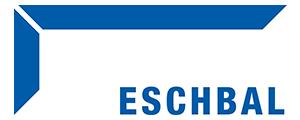 Eschbal